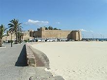 Фотогалерея туниса